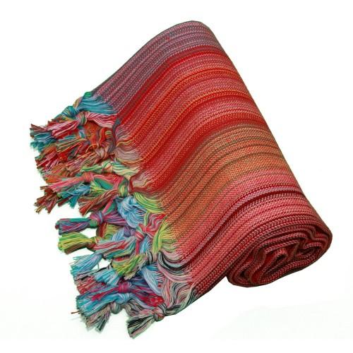 Rainbow Pestemal