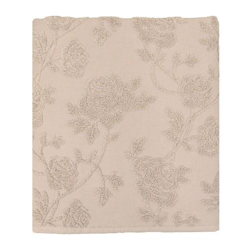 Bergama Bath Sheet - Pint Tint