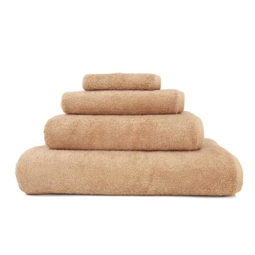 Soft Twist Four-Piece Combination Set - Warm Sand