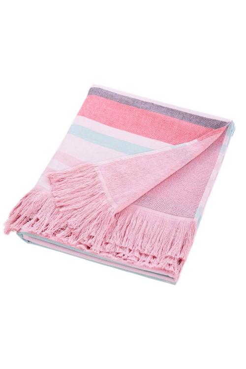 Amalfi Pestemal Towel